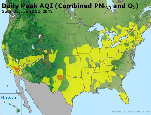 Peak AQI - https://files.airnowtech.org/airnow/2013/20130622/peak_aqi_usa.jpg