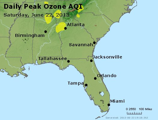 Peak Ozone (8-hour) - https://files.airnowtech.org/airnow/2013/20130622/peak_o3_al_ga_fl.jpg