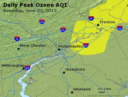Peak Ozone (8-hour) - https://files.airnowtech.org/airnow/2013/20130622/peak_o3_philadelphia_pa.jpg