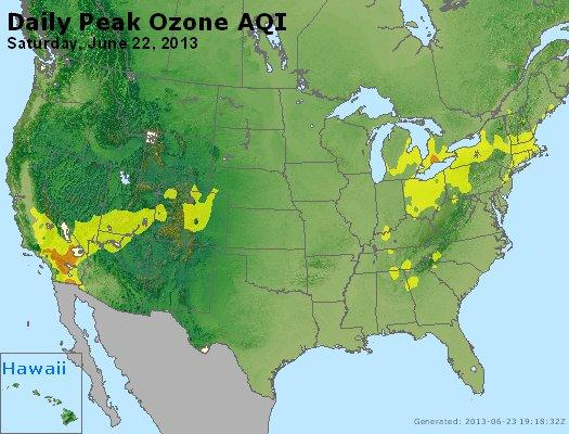 Peak Ozone (8-hour) - https://files.airnowtech.org/airnow/2013/20130622/peak_o3_usa.jpg