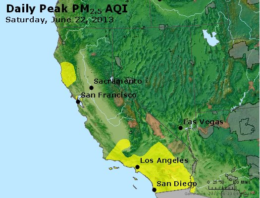 Peak Particles PM2.5 (24-hour) - https://files.airnowtech.org/airnow/2013/20130622/peak_pm25_ca_nv.jpg
