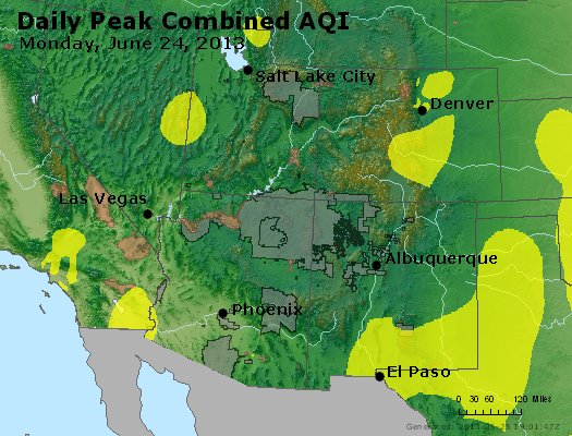 Peak AQI - https://files.airnowtech.org/airnow/2013/20130624/peak_aqi_co_ut_az_nm.jpg