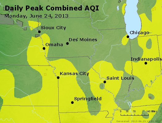 Peak AQI - https://files.airnowtech.org/airnow/2013/20130624/peak_aqi_ia_il_mo.jpg