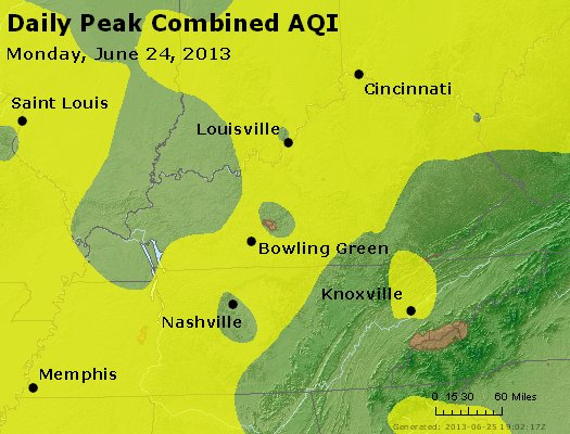 Peak AQI - https://files.airnowtech.org/airnow/2013/20130624/peak_aqi_ky_tn.jpg