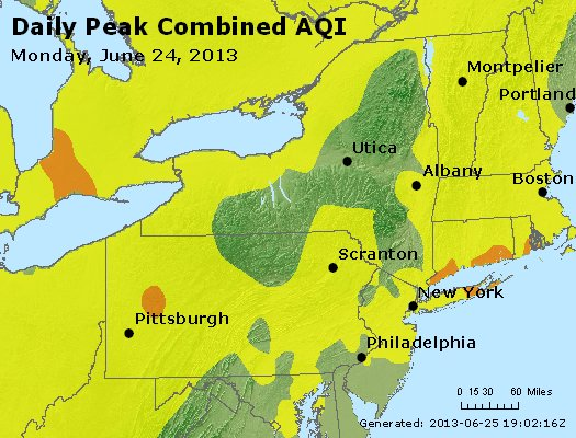 Peak AQI - https://files.airnowtech.org/airnow/2013/20130624/peak_aqi_ny_pa_nj.jpg