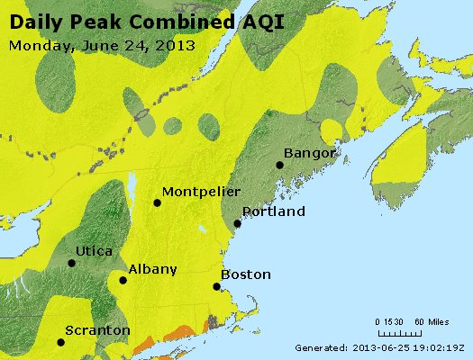 Peak AQI - https://files.airnowtech.org/airnow/2013/20130624/peak_aqi_vt_nh_ma_ct_ri_me.jpg