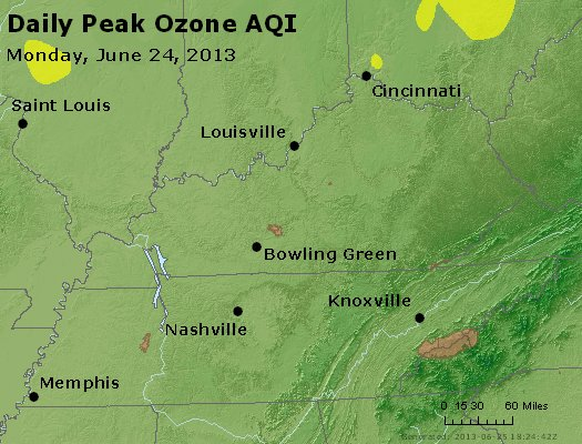 Peak Ozone (8-hour) - https://files.airnowtech.org/airnow/2013/20130624/peak_o3_ky_tn.jpg
