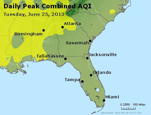 Peak AQI - https://files.airnowtech.org/airnow/2013/20130625/peak_aqi_al_ga_fl.jpg
