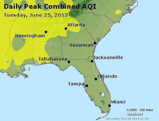 Peak AQI - https://files.airnowtech.org/airnow/2013/20130625/peak_aqi_al_ga_fl.jpg