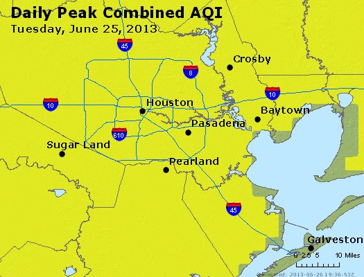 Peak AQI - https://files.airnowtech.org/airnow/2013/20130625/peak_aqi_houston_tx.jpg