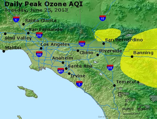 Peak Ozone (8-hour) - https://files.airnowtech.org/airnow/2013/20130625/peak_o3_losangeles_ca.jpg