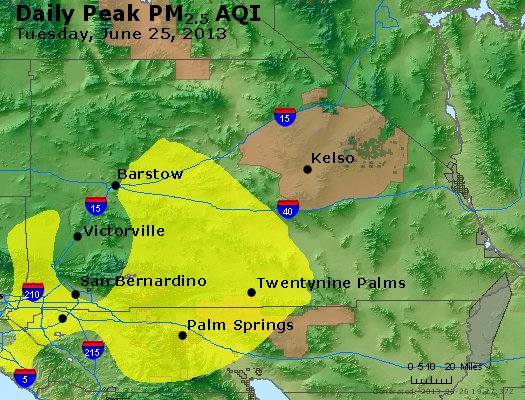 Peak Particles PM2.5 (24-hour) - https://files.airnowtech.org/airnow/2013/20130625/peak_pm25_sanbernardino_ca.jpg