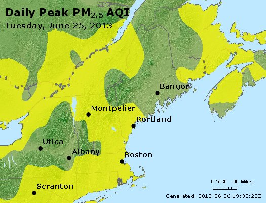 Peak Particles PM2.5 (24-hour) - https://files.airnowtech.org/airnow/2013/20130625/peak_pm25_vt_nh_ma_ct_ri_me.jpg