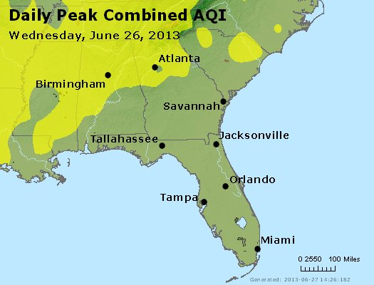 Peak AQI - https://files.airnowtech.org/airnow/2013/20130626/peak_aqi_al_ga_fl.jpg