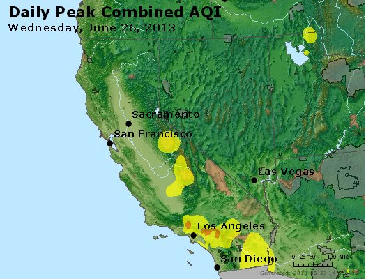 Peak AQI - https://files.airnowtech.org/airnow/2013/20130626/peak_aqi_ca_nv.jpg