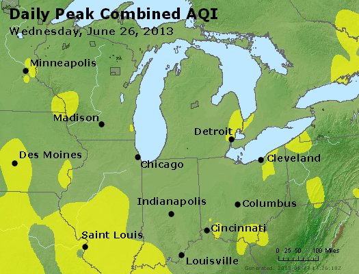 Peak AQI - https://files.airnowtech.org/airnow/2013/20130626/peak_aqi_mi_in_oh.jpg