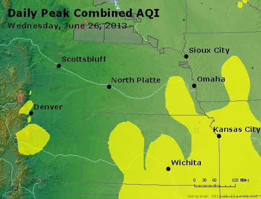 Peak AQI - https://files.airnowtech.org/airnow/2013/20130626/peak_aqi_ne_ks.jpg