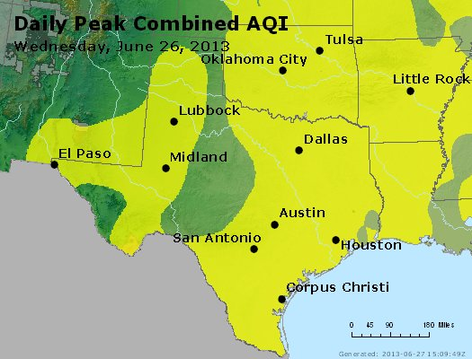Peak AQI - https://files.airnowtech.org/airnow/2013/20130626/peak_aqi_tx_ok.jpg