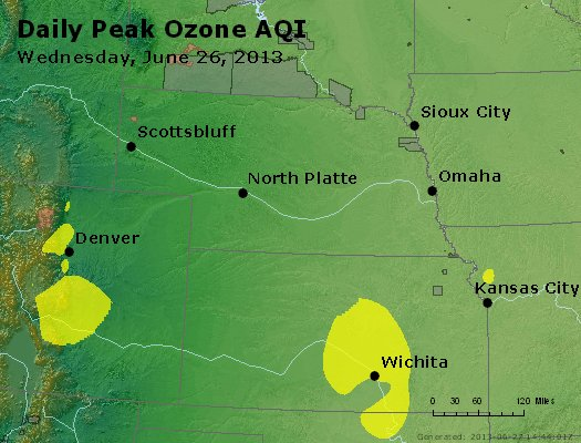 Peak Ozone (8-hour) - https://files.airnowtech.org/airnow/2013/20130626/peak_o3_ne_ks.jpg
