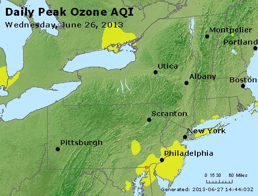 Peak Ozone (8-hour) - https://files.airnowtech.org/airnow/2013/20130626/peak_o3_ny_pa_nj.jpg