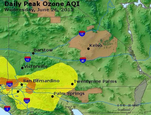 Peak Ozone (8-hour) - https://files.airnowtech.org/airnow/2013/20130626/peak_o3_sanbernardino_ca.jpg