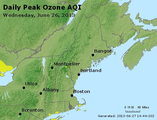 Peak Ozone (8-hour) - https://files.airnowtech.org/airnow/2013/20130626/peak_o3_vt_nh_ma_ct_ri_me.jpg