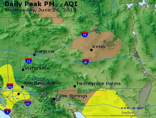 Peak Particles PM2.5 (24-hour) - https://files.airnowtech.org/airnow/2013/20130626/peak_pm25_sanbernardino_ca.jpg