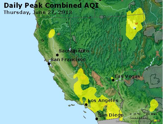 Peak AQI - https://files.airnowtech.org/airnow/2013/20130627/peak_aqi_ca_nv.jpg