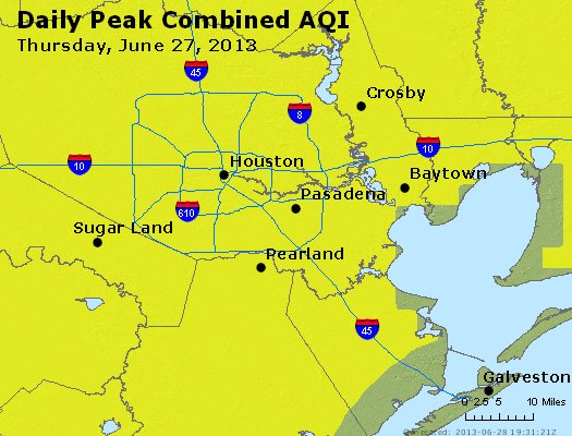 Peak AQI - https://files.airnowtech.org/airnow/2013/20130627/peak_aqi_houston_tx.jpg