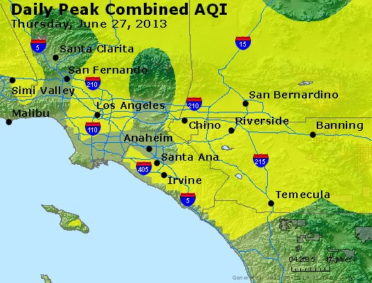 Peak AQI - https://files.airnowtech.org/airnow/2013/20130627/peak_aqi_losangeles_ca.jpg