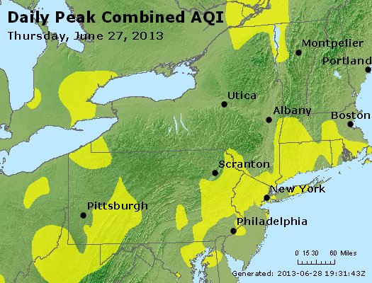 Peak AQI - https://files.airnowtech.org/airnow/2013/20130627/peak_aqi_ny_pa_nj.jpg