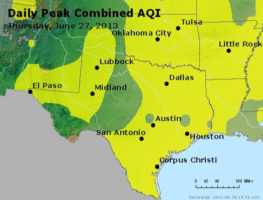 Peak AQI - https://files.airnowtech.org/airnow/2013/20130627/peak_aqi_tx_ok.jpg