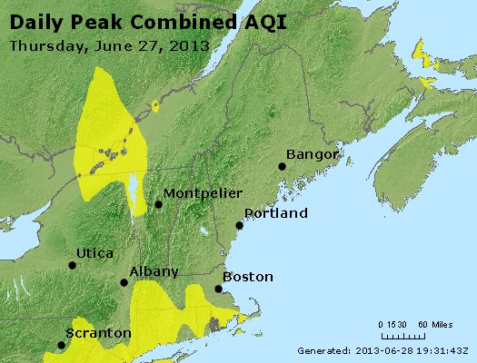 Peak AQI - https://files.airnowtech.org/airnow/2013/20130627/peak_aqi_vt_nh_ma_ct_ri_me.jpg