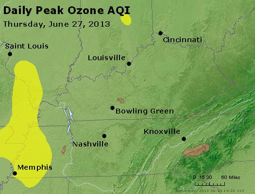 Peak Ozone (8-hour) - https://files.airnowtech.org/airnow/2013/20130627/peak_o3_ky_tn.jpg