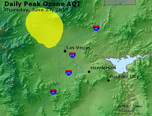 Peak Ozone (8-hour) - https://files.airnowtech.org/airnow/2013/20130627/peak_o3_lasvegas_nv.jpg