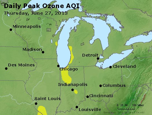 Peak Ozone (8-hour) - https://files.airnowtech.org/airnow/2013/20130627/peak_o3_mi_in_oh.jpg