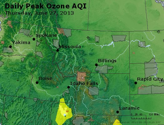 Peak Ozone (8-hour) - https://files.airnowtech.org/airnow/2013/20130627/peak_o3_mt_id_wy.jpg
