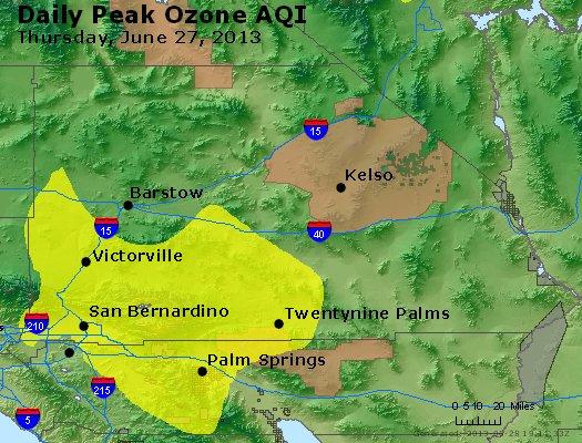 Peak Ozone (8-hour) - https://files.airnowtech.org/airnow/2013/20130627/peak_o3_sanbernardino_ca.jpg