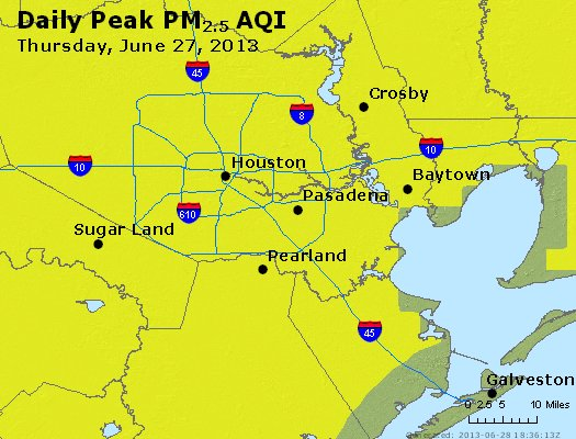 Peak Particles PM2.5 (24-hour) - https://files.airnowtech.org/airnow/2013/20130627/peak_pm25_houston_tx.jpg