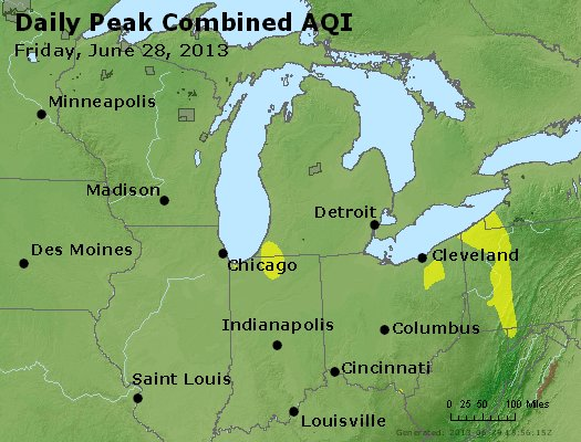 Peak AQI - https://files.airnowtech.org/airnow/2013/20130628/peak_aqi_mi_in_oh.jpg