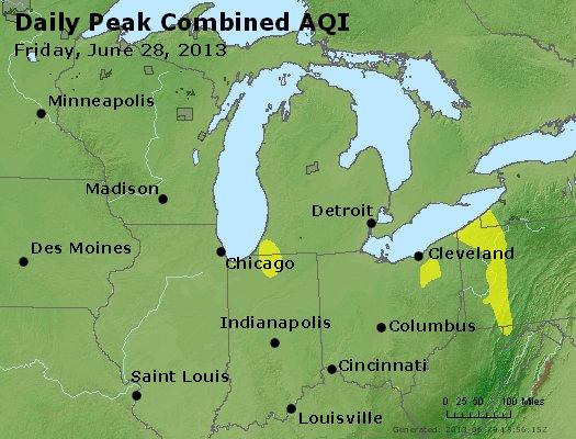 Peak AQI - https://files.airnowtech.org/airnow/2013/20130628/peak_aqi_mi_in_oh.jpg