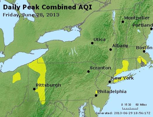 Peak AQI - https://files.airnowtech.org/airnow/2013/20130628/peak_aqi_ny_pa_nj.jpg
