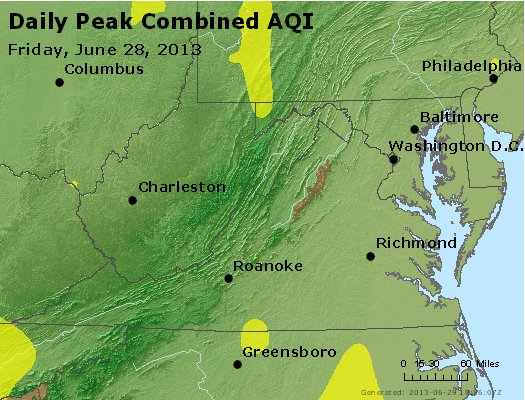 Peak AQI - https://files.airnowtech.org/airnow/2013/20130628/peak_aqi_va_wv_md_de_dc.jpg