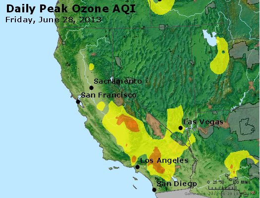 Peak Ozone (8-hour) - https://files.airnowtech.org/airnow/2013/20130628/peak_o3_ca_nv.jpg