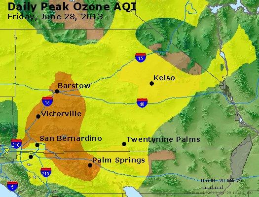Peak Ozone (8-hour) - https://files.airnowtech.org/airnow/2013/20130628/peak_o3_sanbernardino_ca.jpg