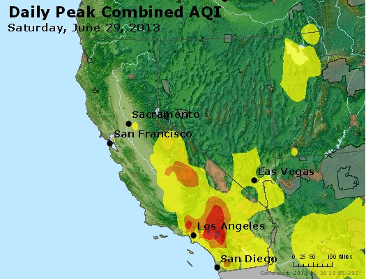 Peak AQI - https://files.airnowtech.org/airnow/2013/20130629/peak_aqi_ca_nv.jpg