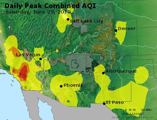 Peak AQI - https://files.airnowtech.org/airnow/2013/20130629/peak_aqi_co_ut_az_nm.jpg