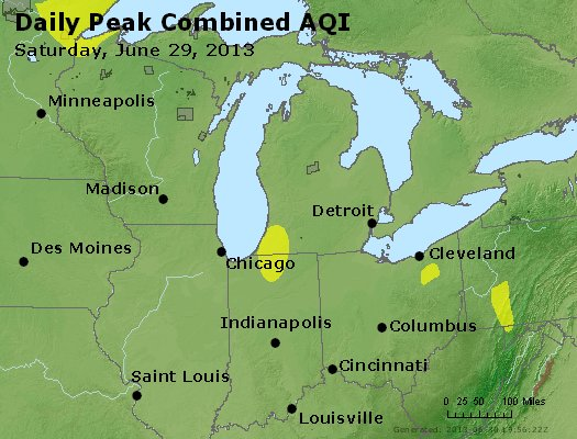 Peak AQI - https://files.airnowtech.org/airnow/2013/20130629/peak_aqi_mi_in_oh.jpg