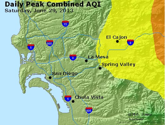 Peak AQI - https://files.airnowtech.org/airnow/2013/20130629/peak_aqi_sandiego_ca.jpg