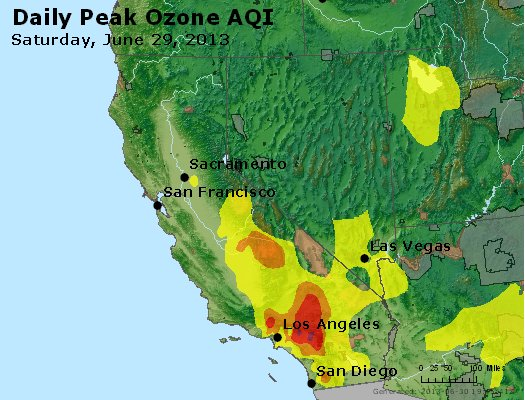 Peak Ozone (8-hour) - https://files.airnowtech.org/airnow/2013/20130629/peak_o3_ca_nv.jpg